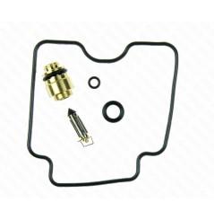 Kit Réparation Carbu. pour Yamaha Fazer 600 (98-01)