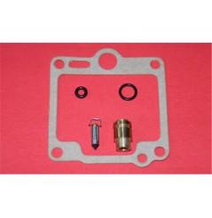 Kit Réparation Carbu. pour Yamaha XJ600 (84-90) XJ900 (85)