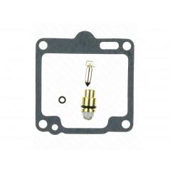 Kit Réparation Carbu. pour Yamaha XV750 Virago (92-94) XV1100 Virago (91-97)