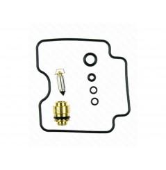 Kit Réparation Carbu. pour Yamaha Fazer 1000 (01-05)