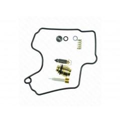 Kit Réparation Carbu. pour Yamaha Thunderace 1000 (96-01)