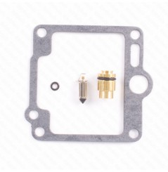 Kit Réparation Carbu. pour Yamaha XJR1200 (95-97) XJR1300 (99-01)