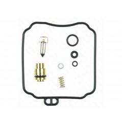 Kit Réparation Carbu. pour Yamaha XJ600 (96-02) XVS 650 Dragstar (97-06)