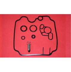 Kit Réparation Carbu. pour Ducati Monster 600 (94-01) 750 (91-02) 900 (90-02)