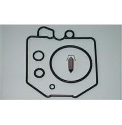 Kit Réparation Carbu. pour Honda CB400N et CB400T (79-81)
