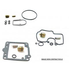 Kit Réparation Carbu. pour Triumph Thunderbird 900 (95-05) Tiger 900 (93-98) Trident 900 (91-98)