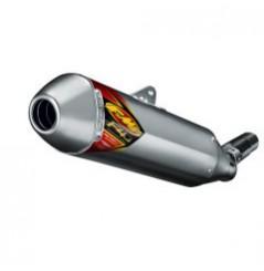 Silencieux Quad FMF FACTORY 4.1 RCT pour Yamaha YFZ 450 R (09-17)