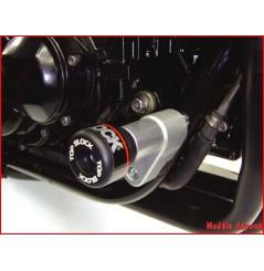 Kit Roulettes Top Block pour Yamaha Fazer 600 (98-03)