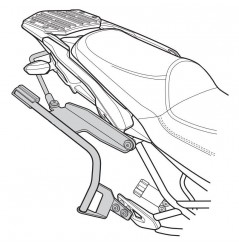 Support de Valise Shad 3P System pour Versys 1000 (15-16)