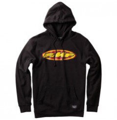 Sweat-Shirt FMF THE DON Noir