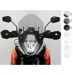Bulle Tourisme Moto MRA pour 1290 Super Adventure (15-16)