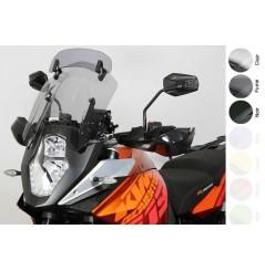 Bulle Vario Moto MRA pour 1290 Super Adventure (15-16)