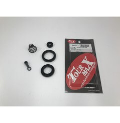 Kit réparation récepteur d'embrayage pour XJR 1300 (99-16)