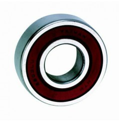 Roulement de Roue Moto NTN 6202-2RS 15X35X11