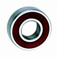 Roulement de Roue Moto NTN 63005-2RS 25X47X16