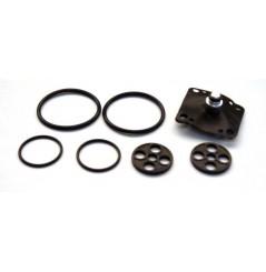 Kit réparation robinet d'essence pour Triumph SpeedTriple 750, 900 (94-96)