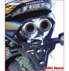 Support de plaque Top Block CBR 1000 RR 06/07