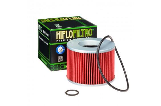 Filtre à Huile HF192 Hiflofiltro