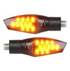 Clignotant LED Homologué LighTech FRE911