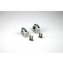 Pontet pour Tés de Fourche LSL 28.6 mm