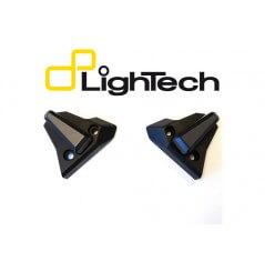 Protection de Cadre LighTech pour Z800 (13-16)