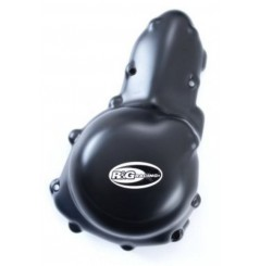 Couvre Carter Gauche pour ER6 (09-16) Versys 650 (10-14)