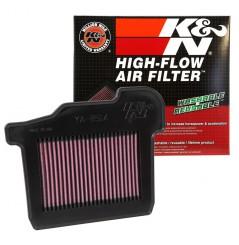 Filtre à Air K&N pour Yamaha MT-09 (14-20)