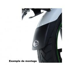 Rallonge de Garde-Boue R&G pour MT09 (13-16) Tracer 900 (15-16)