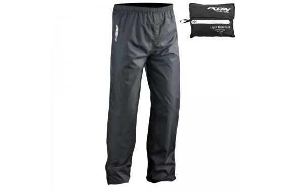 Pantalon Pluie IXON COMPACT PANT