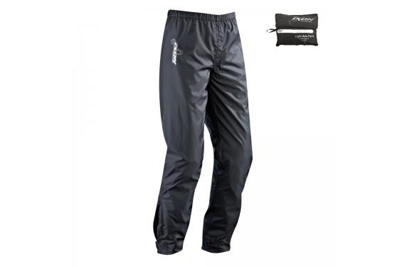 Pantalon Pluie Femme Ixon COMPACT L PANT