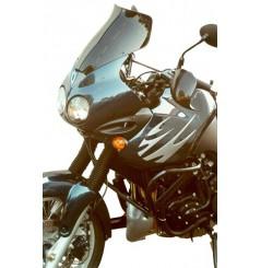 Bulle Tourisme Moto MRA pour Tiger 900 (99-01)