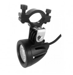 Feux Additionnel Moto - Quad - Scooter à LED 900 lms