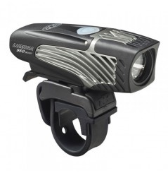 Phare Additionnel Moto NITERIDER LUMINA 950 BOOST