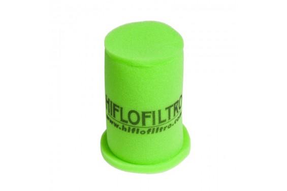 Filtre à air HFA3105 pour GN125 (91-00) TU125 XT (99) GN250 (82-00)