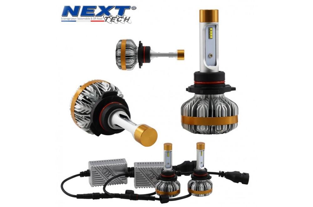 ampoules led ventil es 360 moto hb4 9006 55w canbus next tech street moto piece. Black Bedroom Furniture Sets. Home Design Ideas