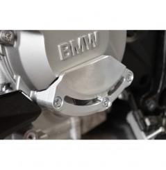 Protections de Carter Top Block pour BMW S1000RR (10-16)