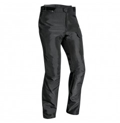 Pantalon Textile CE Ixon SUMMIT 2 PANT Noir