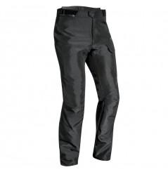 Pantalon Textile CE Ixon SUMMIT 2 P SHORT Noir