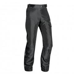 Pantalon Femme Textile CE Ixon SUMMIT 2 LADY PANT Noir