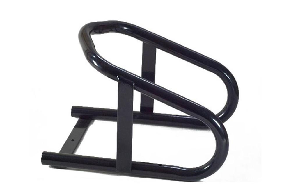 bloque roue avant moto cross street moto piece. Black Bedroom Furniture Sets. Home Design Ideas