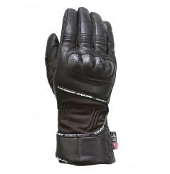 Gants Moto Hiver CE Ixon PRO INFERNO 2 Noir