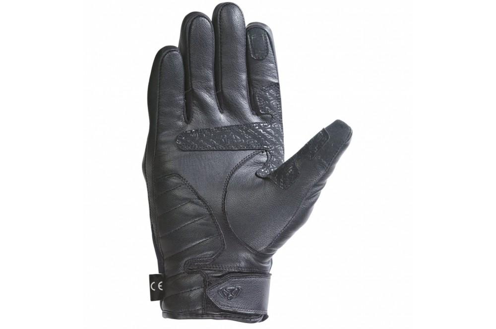 gants moto ce mi saison ixon rs arena noir street moto piece. Black Bedroom Furniture Sets. Home Design Ideas