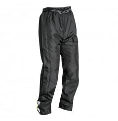 Pantalon Pluie Ixon SENTINEL Noir