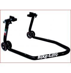 Béquilles de Stand Arrière Bike Lift Démontables