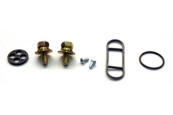 Kit Réparation Robinet D'essence Quad TOURMAX pour Kawasaki KXT - KEF - KLF