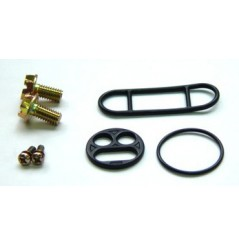 Kit Réparation Robinet D'essence Quad TOURMAX pour Yamaha YFS 200 Blaster (88-00) YFB 250 Timberwolf (92-98)