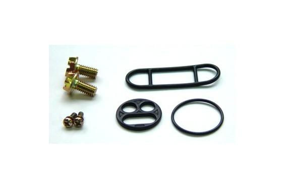 Kit Réparation Robinet D'essence Quad TOURMAX pour Yamaha