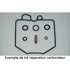 Kit Réparation Carburateur Quad TOURMAX pour Kawasaki KVF Prairie - KLF Bayou