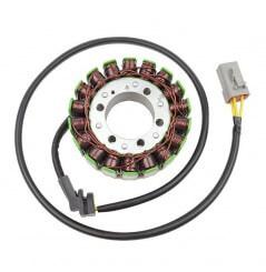 Stator d'allumage Quad Electrosport pour CAN AM 400 à 1000 (06-13)