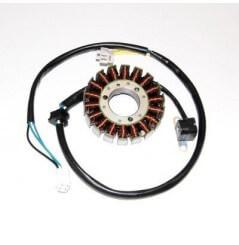Stator d'allumage Quad Electrosport pour Kawasaki KFX 400 (03-07)